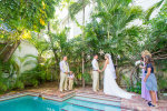 key west weddings