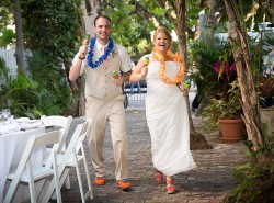 Key West Wedding Venue - Karrie Porter Photography