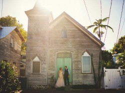 Key West Wedding Photographers - Jason Mize Photography