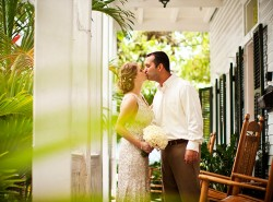 Key West Wedding Photographers - Jerry McGaghey