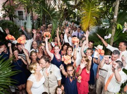 Key West Wedding Photographers - Karrie Porter Photography