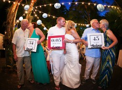 Key West Wedding Photographers - Limelight Photography