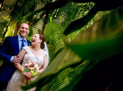 Key West Wedding Photographers - Maggie Stolzberg