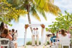 Weddings Key West