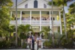 Key West Elopement