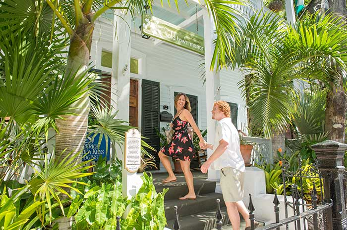 Key West Private Event