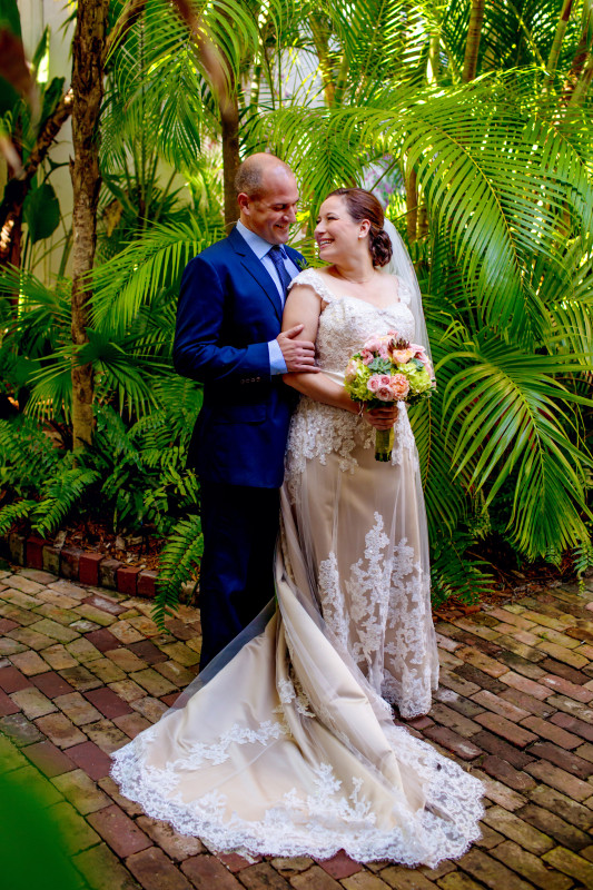 Key west wedding dresses cheap for Old west wedding dresses